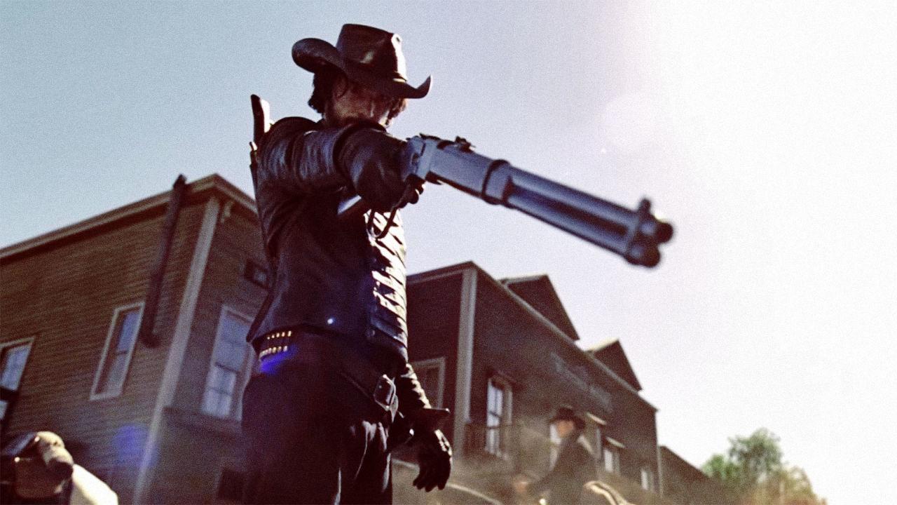 Westworld-brigand