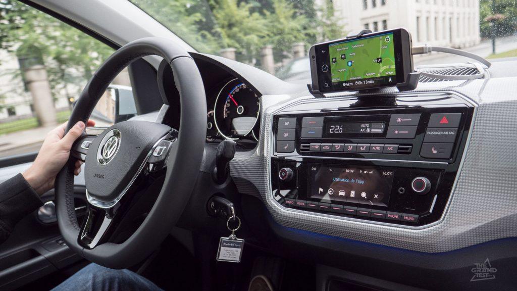 Car Net Volkswagen Gratuit Ou Pas