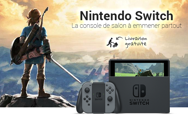 jeux nintendo switch jurassic world